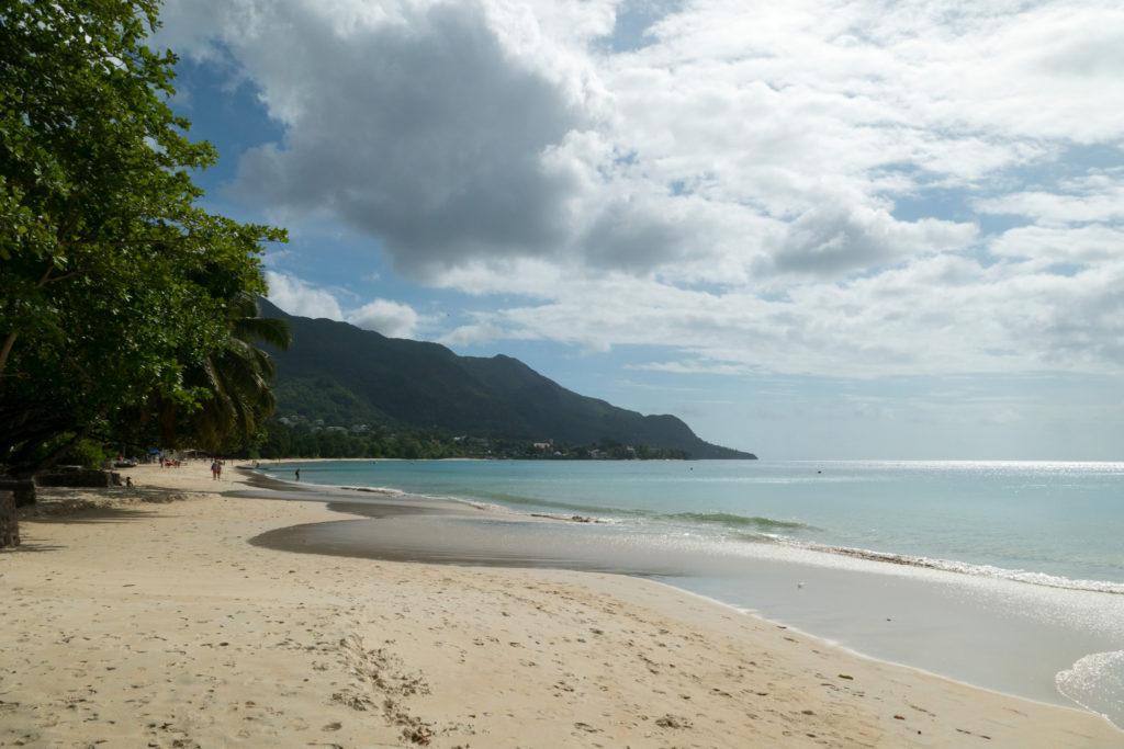 Safe Beaches Near Me